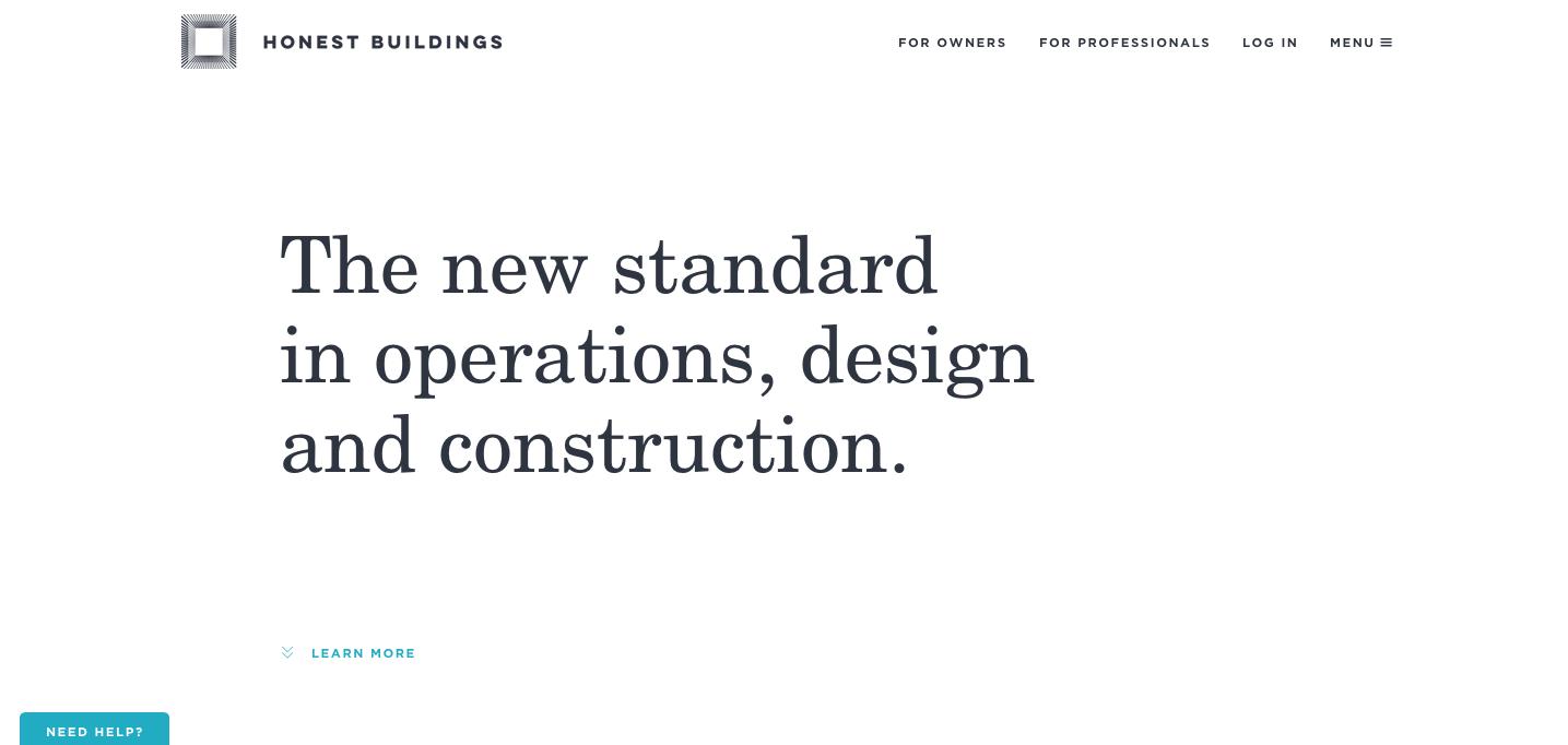 honest-buildins